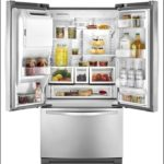 10 Best Refrigerators 2015
