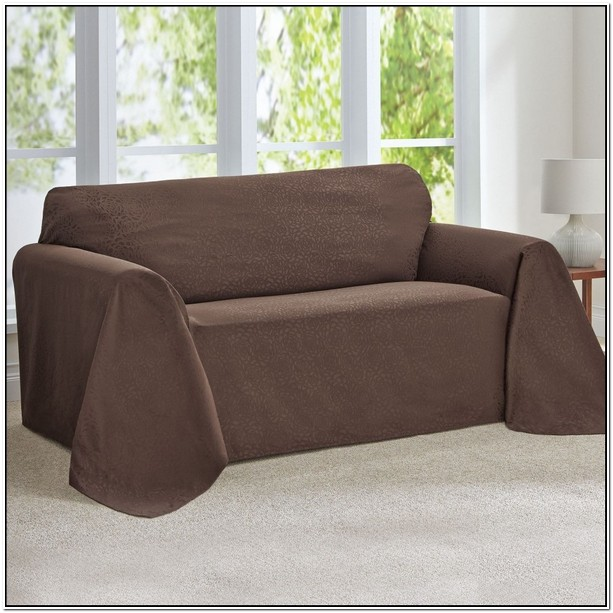 3 Seat Recliner Sofa Covers Walmart