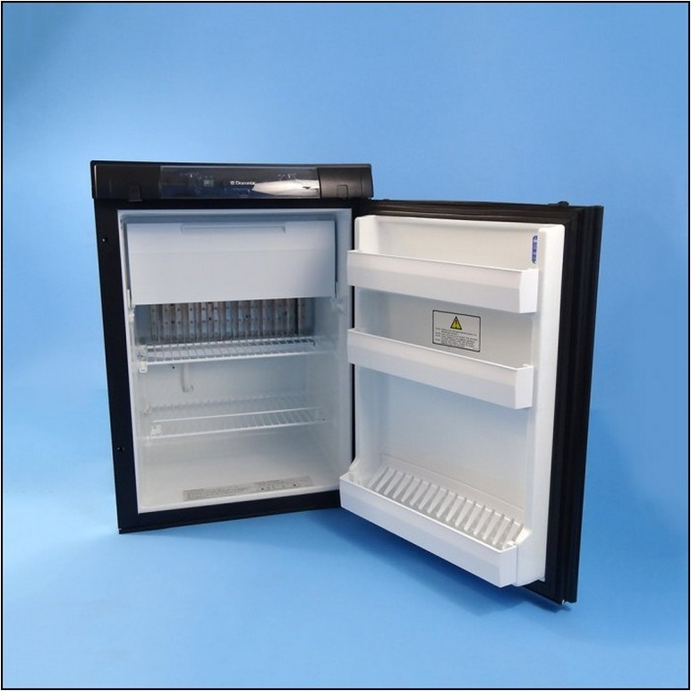 3 Way Rv Refrigerator Operation