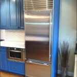30 Sub Zero Refrigerator For Sale