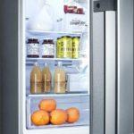 35 12 Inch Wide Refrigerator
