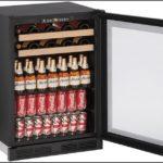 Abt Beverage Refrigerators