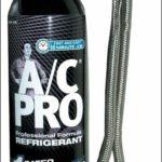 Ac Pro Refrigerant 20 Oz