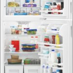 Amana Refrigerator Art318ffdw Reviews