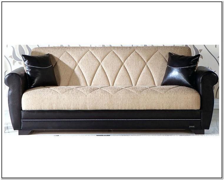 Amazon Sofa Bed Sale