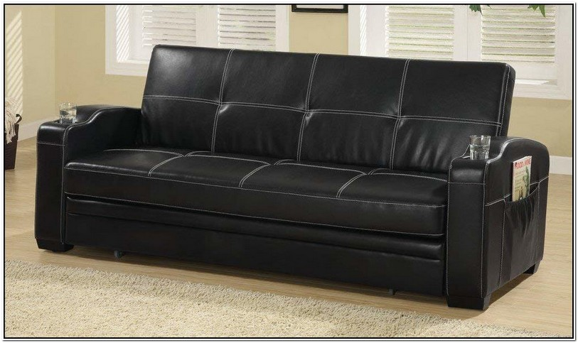 Amazon Sofa Beds Double
