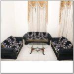Amazon Sofa Set 7 Seater