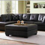 Amazon Sofa Set Sale