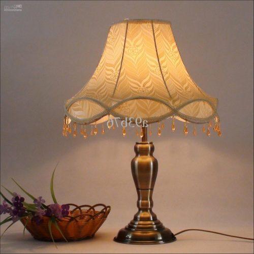 Antique Lamp Stores Near Me
