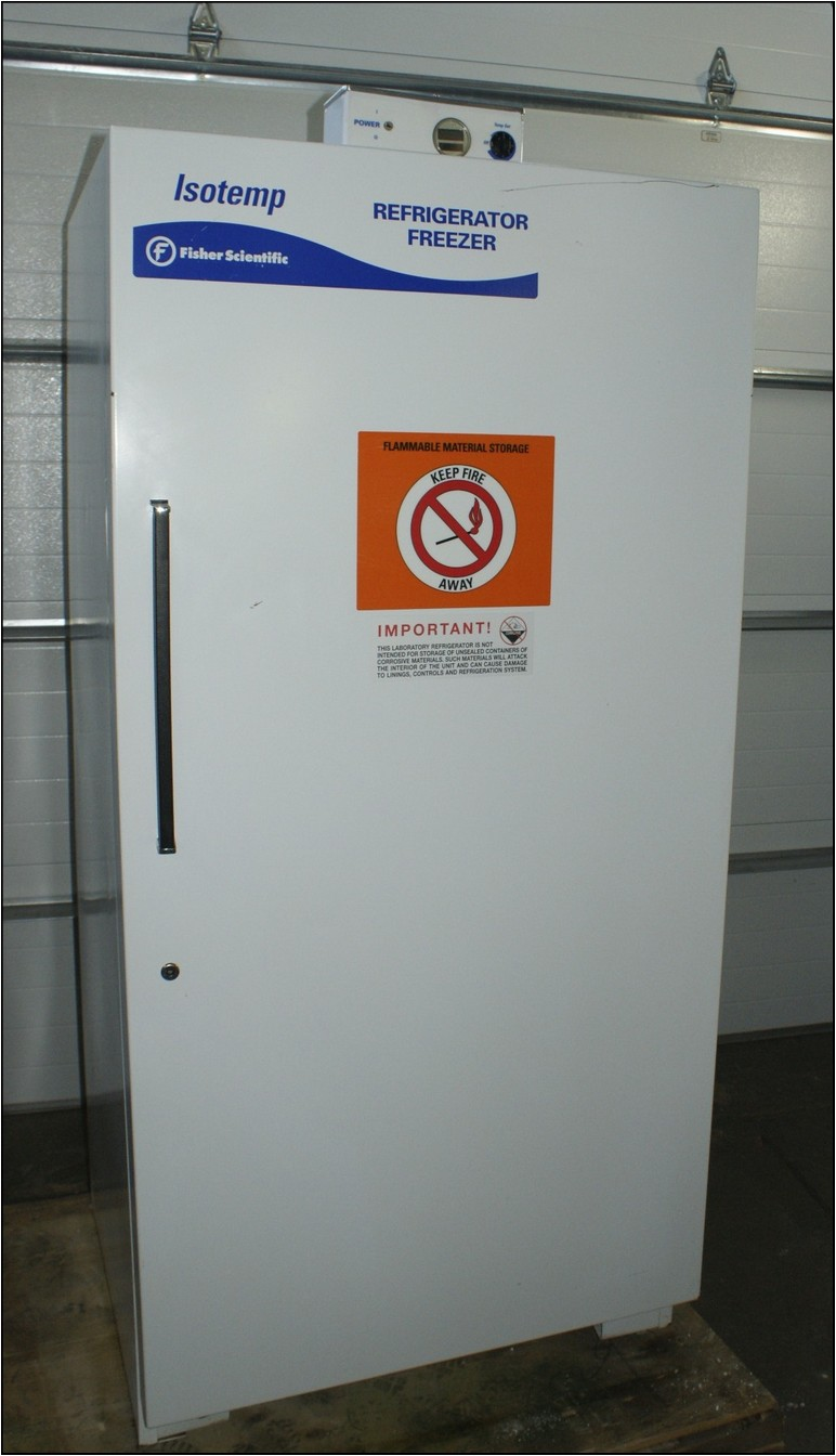 Any Refrigerators Made In Usa