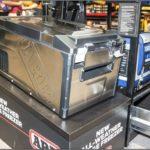 Arb Refrigerator