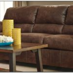 Ashley Furniture Benton Sofa