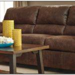 Ashley Furniture Benton Sofa