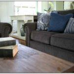 Ashley Furniture Homestore Sofa