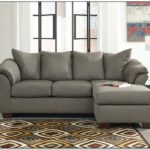 Ashley Furniture Store Sofa Bed