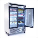 Atosa Refrigeration Repair