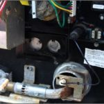 Atwood Rv Refrigerator Troubleshooting