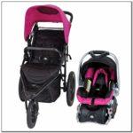 Babies R Us Baby Trend Stroller
