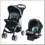 Babies R Us Double Stroller Netting