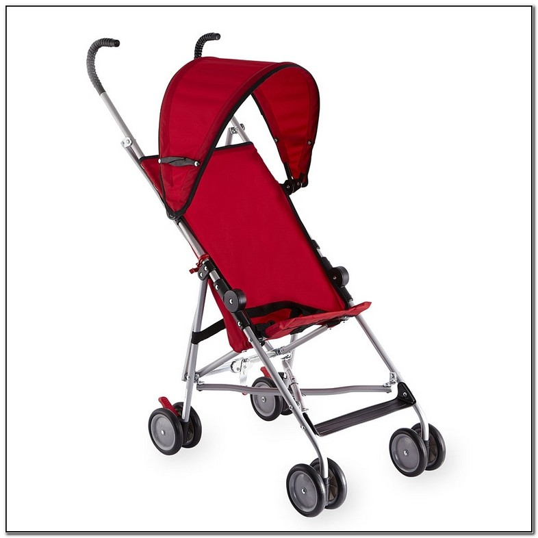 Babies R Us Umbrella Stroller Canada