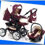 Baby Strollers Toys R Us South Africa
