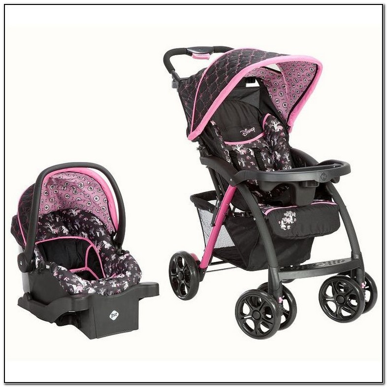 Baby Toys R Us Strollers