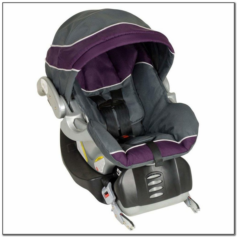 Baby Trend Car Seat And Stroller Amazon
