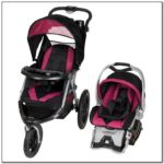 Baby Trend Car Seat And Stroller Babies R Us