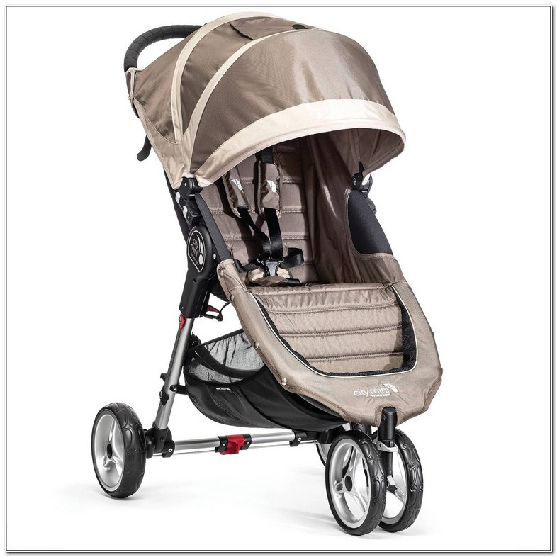 Baby Trend Double Stroller Walmart