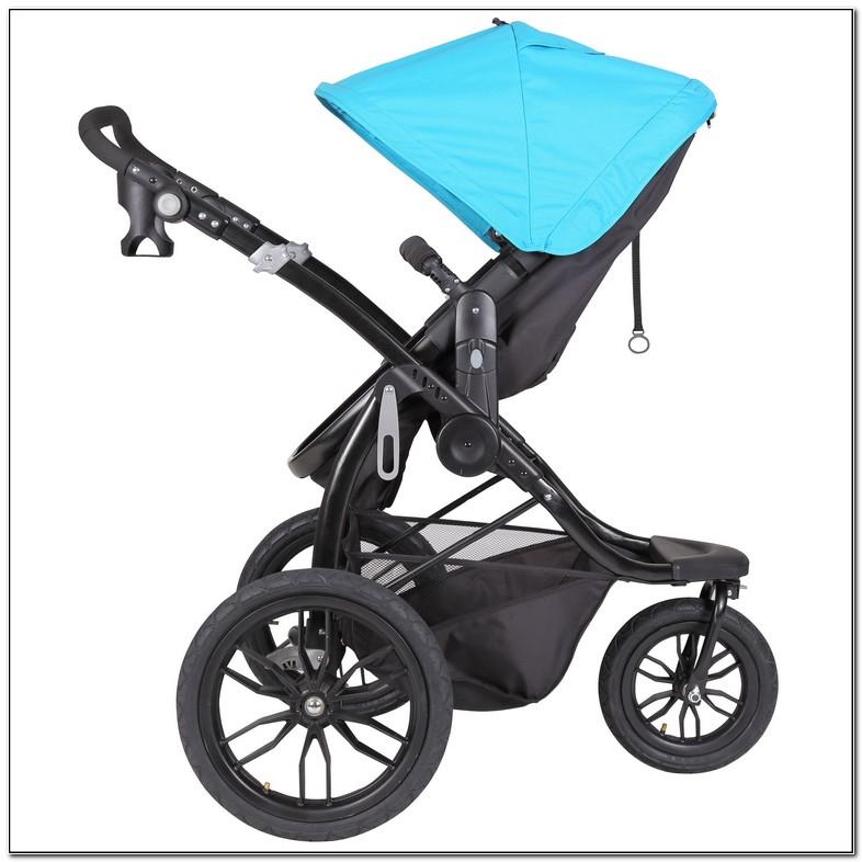 Baby Trend Stroller Target