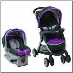 Baby Trend Tri Fold Mini Stroller Walmart
