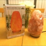 Bed Bath And Beyond Salt Lamp Bulbs