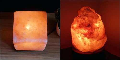 Bed Bath And Beyond Salt Lamps Recall