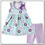 Belk Baby Clothes