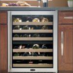 Best 24 Inch Undercounter Refrigerator