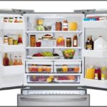 Best American Made Refrigerators