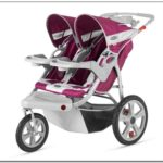 Best Baby Doll Double Stroller