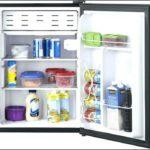 Best Buy Canada Compact Refrigerator