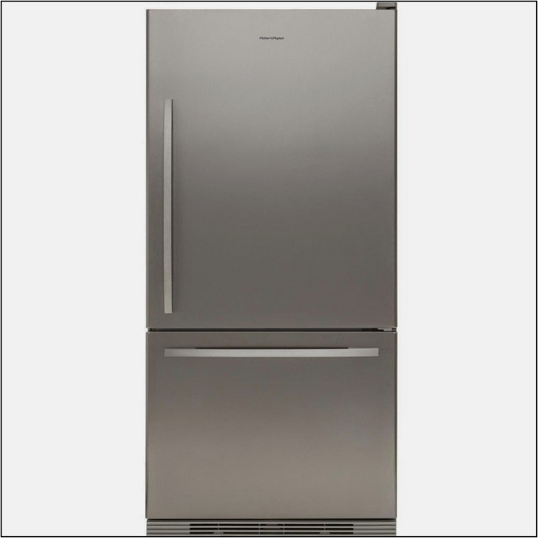 Best Buy Counter Depth Refrigerator Sale