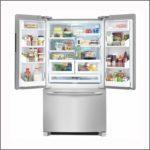 Best Buy Counter Depth Refrigerator White