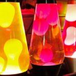 Best Cheap Lava Lamps