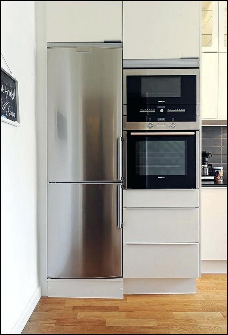 Best Counter Depth Refrigerators Consumer Reports Design Innovation