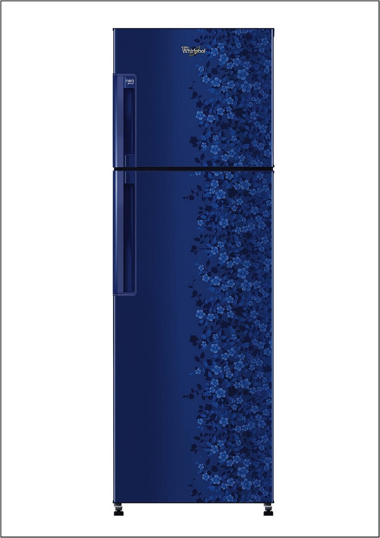 Best Deals On Refrigerators Online In India