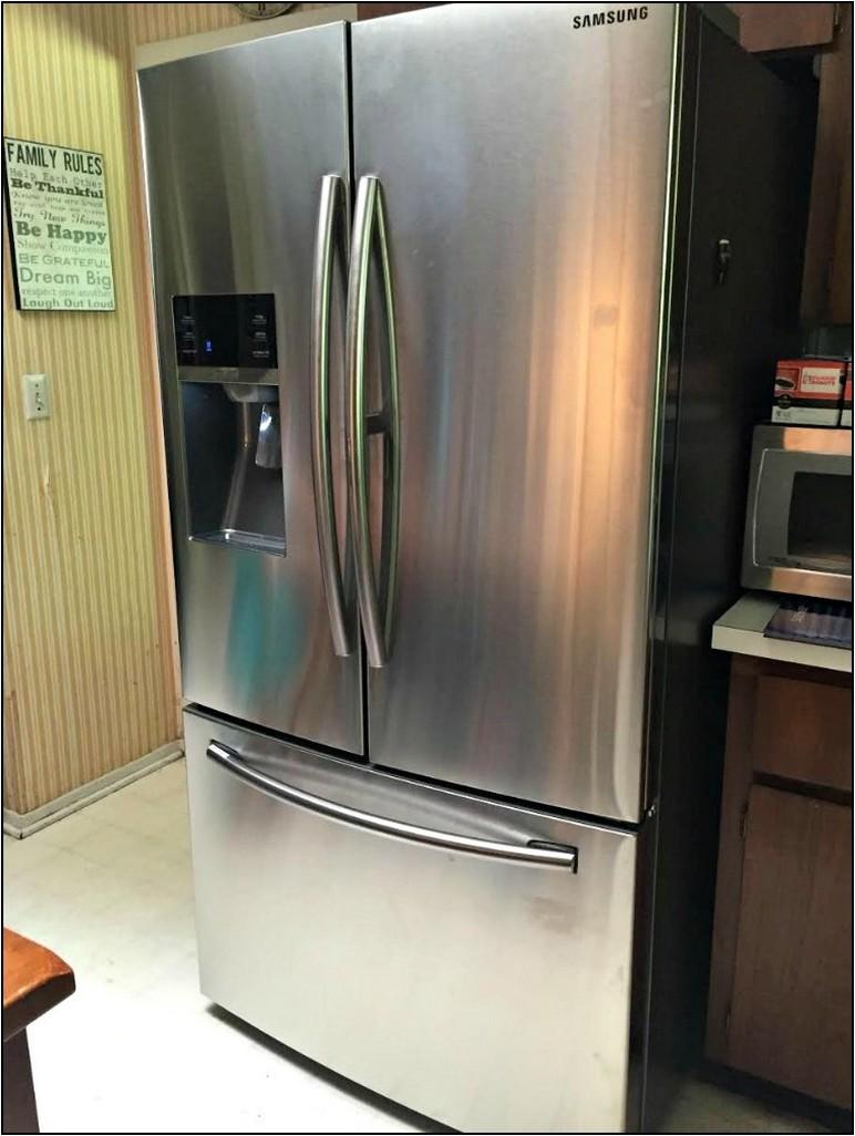 Best Deals On Refrigerators This Weekend