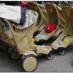 Best Disney Stroller Rental Company