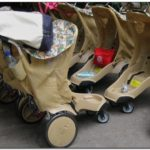 Best Disney World Stroller Rental Company