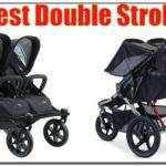 Best Double Stroller 2017