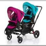 Best Double Stroller 2017 Uk