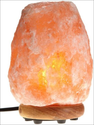 Best Himalayan Salt Lamp Review