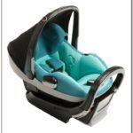 Best Infant Car Seat Stroller Combo 2015